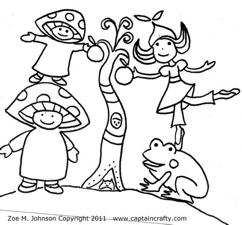 HD wallpapers friendship coloring pages