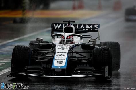 Motor Racing - Formula One World Championship - Steiermark ...