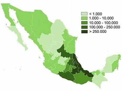 Nahuatl Nahua Wikipedia Peoples Mexico
