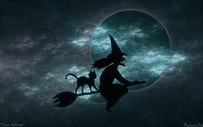 Halloween Scary Backgrounds Desktop