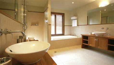 badkamermeubel landelijk modern landelijke badkamer inrichting inspiratie voorbeelden