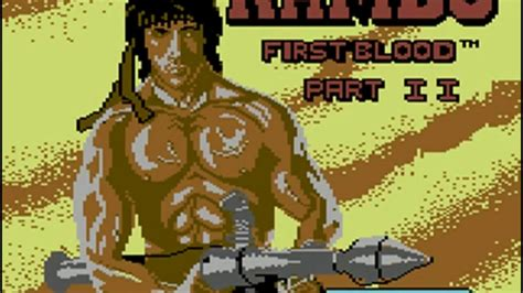 The 30 Best Commodore 64 Games Ever Made YouTube