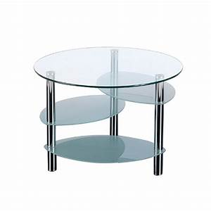 clear coffe tableclear coffee table fancy in home remodel With small clear coffee table