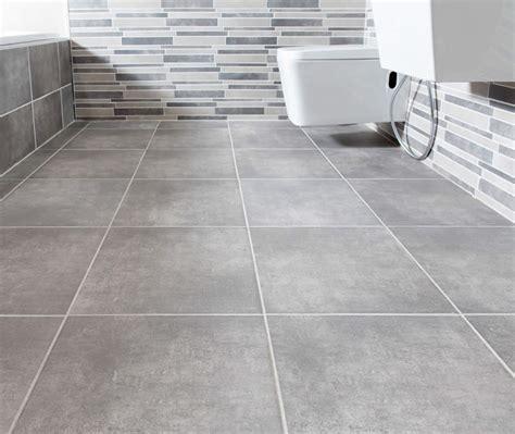concrete kitchen tiles concrete look tiles from johnson tiles for an industrial 2433