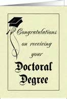 graduate school congratulations cards from greeting card
