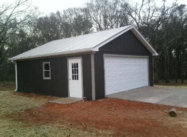 24x32 pole barn garden shed shed plans 24 x 32