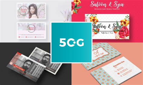 50 Free World Best Creative Business Card Design Templates Website Company Business Card Cards With Foil Template Headshot Visiting Excel Format Mockup Picture Size Example Multiple Wallet