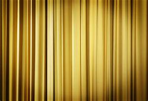 yellow theater curtains royalty free stock image image With yellow stage curtains