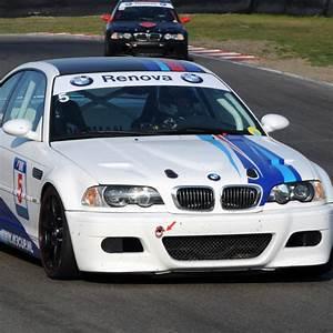 Bmw E46 M3 : bmw m3 e46 track car hire circuit spa francorchamps ~ Dode.kayakingforconservation.com Idées de Décoration