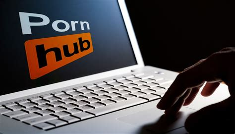 pornhub wants to pay you to watch porn looking for