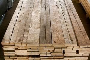 Holz Imprägnieren Außenbereich : wandverkleidung aussenbereich holz profilholz und paneelen ratgeber bei hornbach ~ Frokenaadalensverden.com Haus und Dekorationen