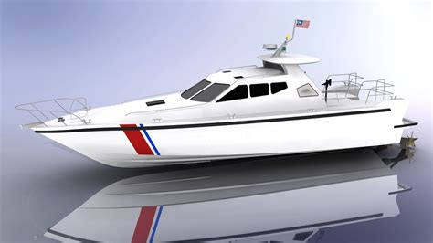 Fast Boats To Buy by 16 8m Fast Interceptor Buy Boat Product On Alibaba