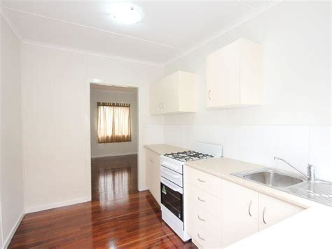 One Bedroom Units For Rent Brisbane by 1 Bedroom Units For Rent In Brisbane Greater Qld Apr 2018