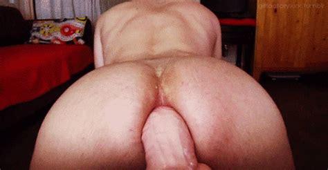 Gay Hot Ass Fuck 26 Pics Xhamster