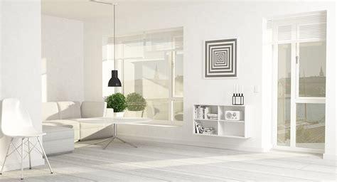 Modern Living Room Interior 001 3D Model MAX OBJ FBX DXF