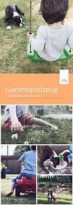 Tipps Für Den Garten : spielzeug f r den garten 7 spielideen f r kleinkinder im sommer werbung ~ Markanthonyermac.com Haus und Dekorationen