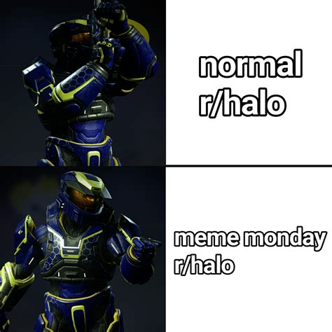 Halo Memes Halo Memes Are The Best Memes Halo