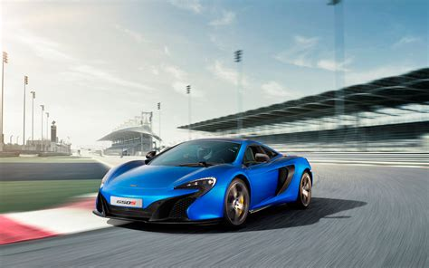 Mclaren Wallpapers by Mclaren 650s Wallpapers High Resolution And Quality