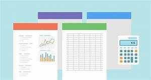 Restaurant Chart Of Accounts Xls Sample Excel Templates Excel Spreadsheet Templates For