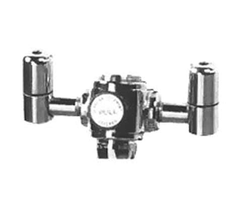 eyewash faucet attachment canada advance tabco k 170 eye wash attachment