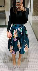 Best 25+ Graduation outfits ideas on Pinterest | White graduation dresses Graduation dresses ...