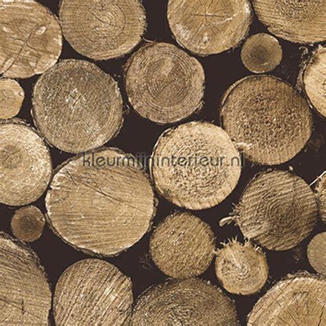 hout behang kachelhout sd3801 behang splendour hookedonwalls