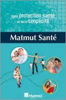 Matmut - Valeurs et engagements - Historique