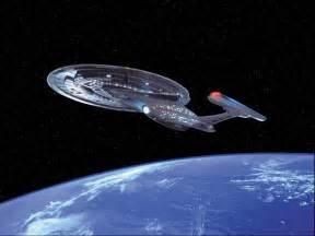 Enterprise NCC-1701-E