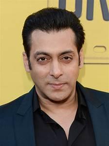 Salman Khan - Contact Info, Agent, Manager | IMDbPro  Salman