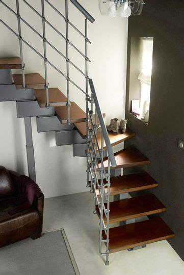 1000 id 233 es sur le th 232 me escalier quart tournant sur escalier quart tournant haut
