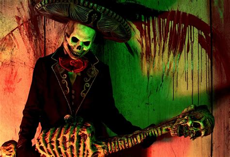 13th Floor Haunted House San Antonio 2015 by The Many Ways To Celebrate This October Part 1