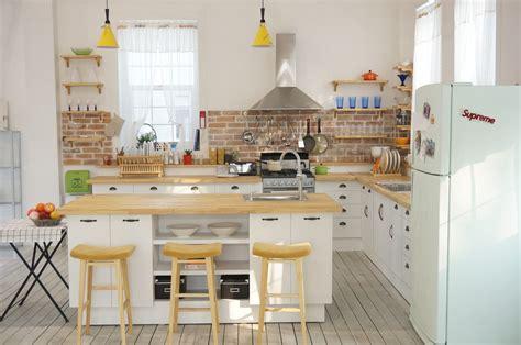 inspiration cuisine interior design inspiration