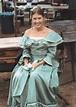 Ingrid (Jennifer Youngs)   Other (Town) Folks   Pinterest ...
