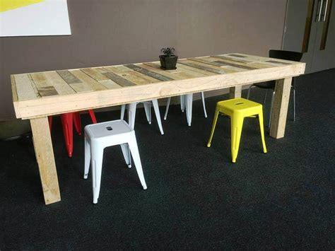 pallet ideas  diy   pallet furniture