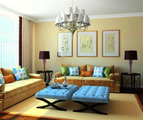 gambar dekorasi ruang tamu minimalis interior