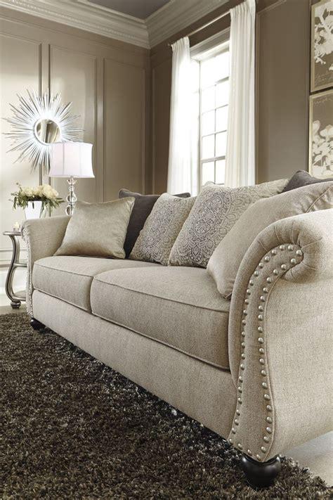furniture top design  ashley couches  contemporary living room lesstestingmorelearningcom