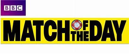 Match Brands Magazine Motd Bbc Football Immediate