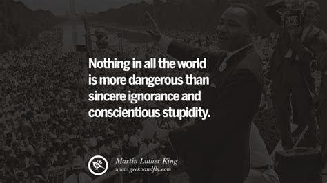 powerful martin luther king jr quotes  equality