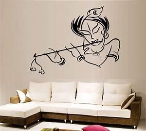 Wall art designs bedroom stickerskart