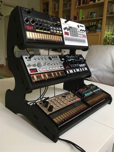 mobili studio di registrazione volvaville studio home studio recording