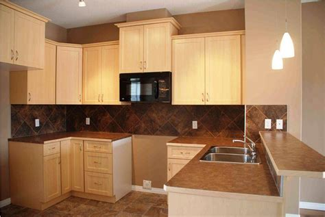 Permalink to Used Mobile Home Kitchen Cabinets For Sale