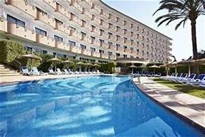 hotel condesa de la bahia alcudia gunstig buchen bei With katzennetz balkon mit ona garden lago alcudia