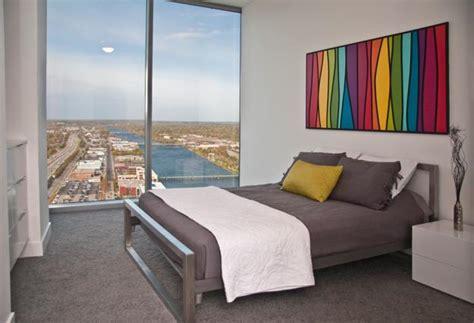 feng shui colors for bedroom feng shui for bedroom decorating colors furniture