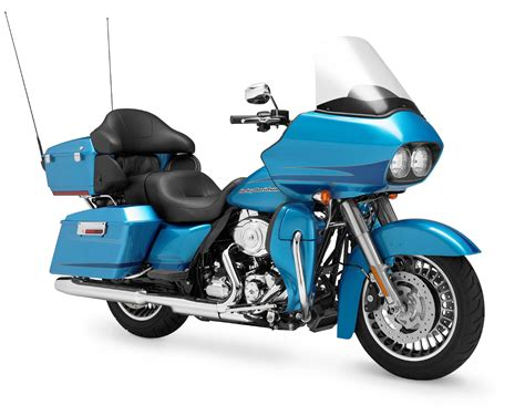Harley Davidson Road Glide Ultra Image by 2011 Harley Davidson Fltru Road Glide Ultra