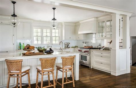 kitchen design cape cod 74 best images about shingle style homes on 4403
