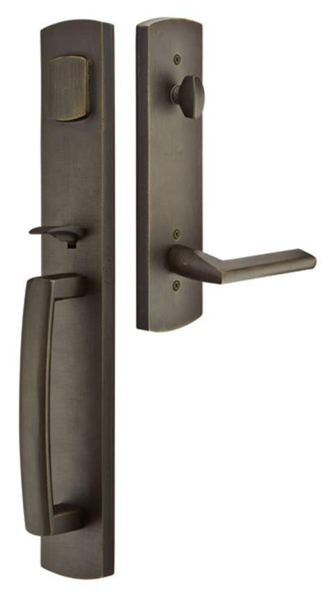 front door handleset weiser archives door hardware