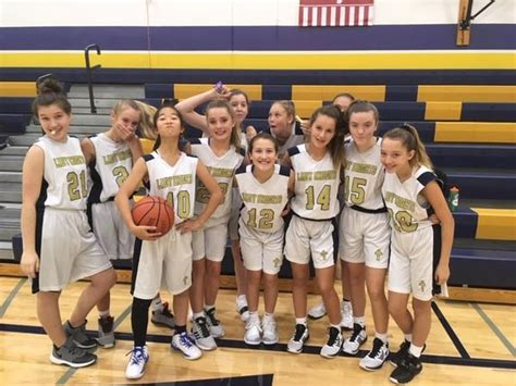cary christian school womens gold basketball winter schedule