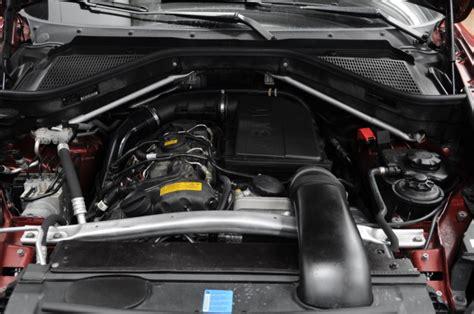 boost pressure faults car repair performance