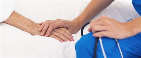 testamento biologico cos è biotestamento o testamento biologico cos 232
