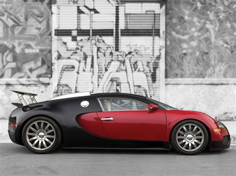 first bugatti very first bugatti veyron heading to rm sotheby 39 s auction